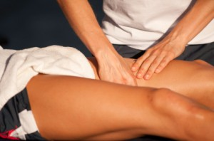 North Vancouver Registered Massage Therapists (RMTs)